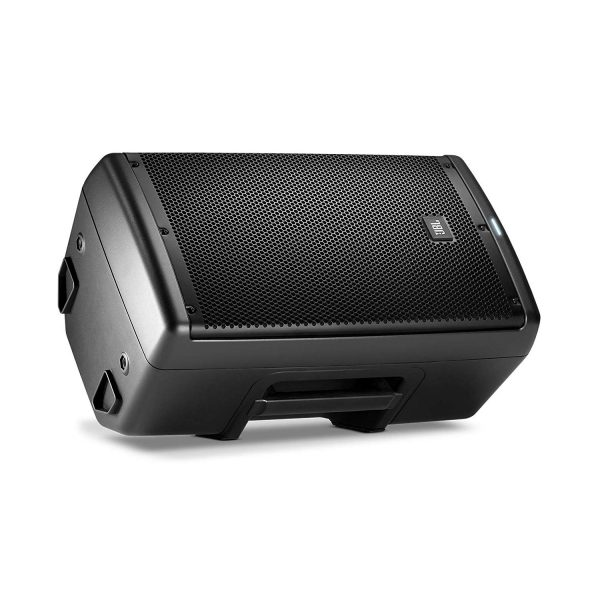 JBL EON 610 Active Speaker