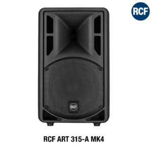 RCF ART 315-A