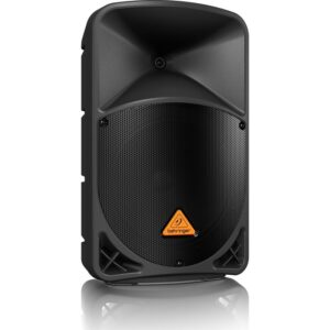 Behringer Eurolive B112D 1000W 12 inch Powered Speaker