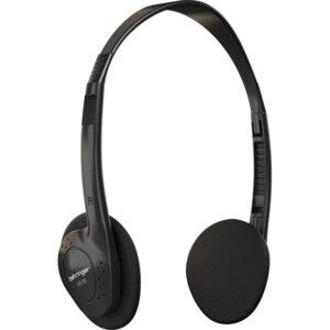 Studio Headset