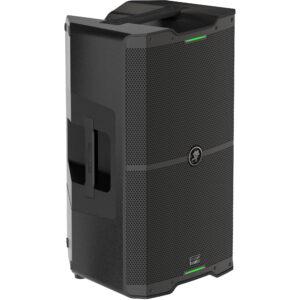 Mackie SRM210 Powered Speaker