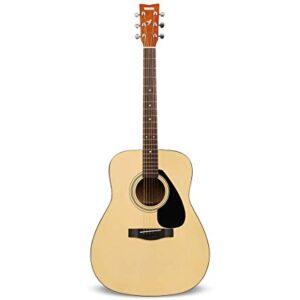 Yamaha MI F31 Guitar