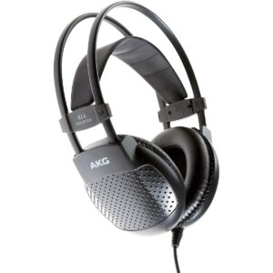 AKG K44 Studio Headphones