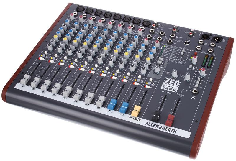 Audio Equipment Shop Dubai
