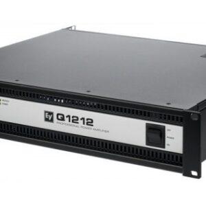 Electro-Voice Q1212-600x315