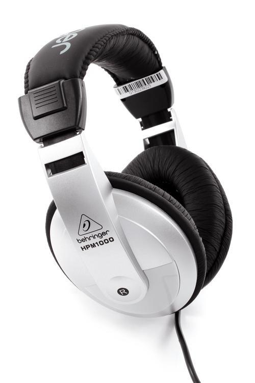 Behringer Headset