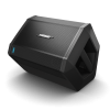 Buy Bose Speaker