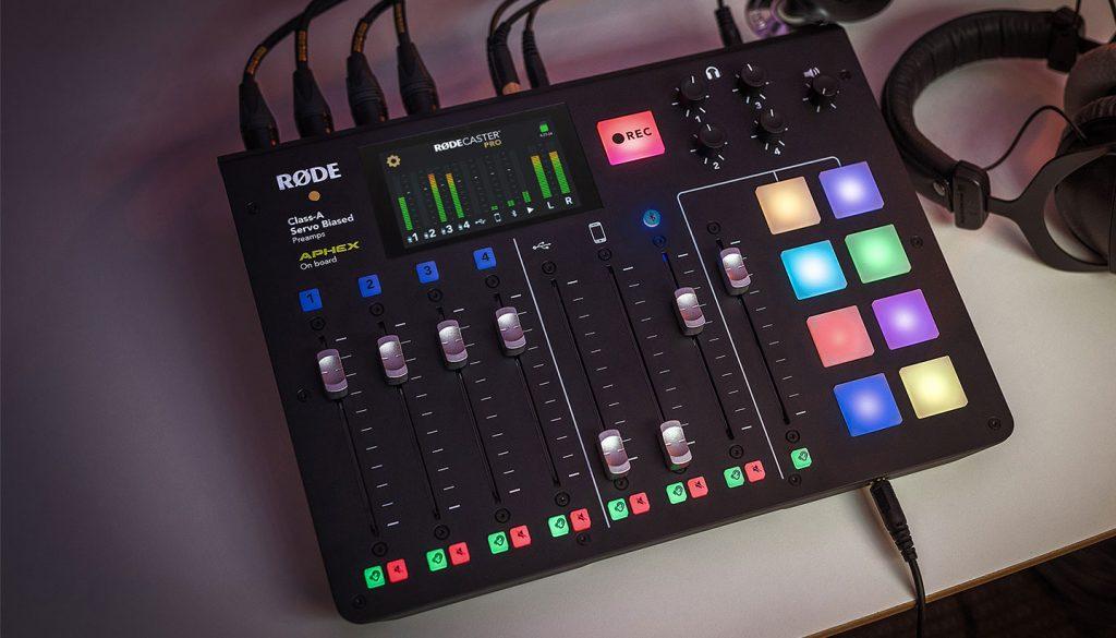 Sound System Brands