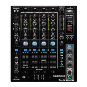 Reloop RMX-90 DJ Controller