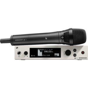 Sennheiser ew 500 G4-KK205 Wireless Microphone