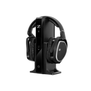Sennheiser RS 165 Wireless Headset