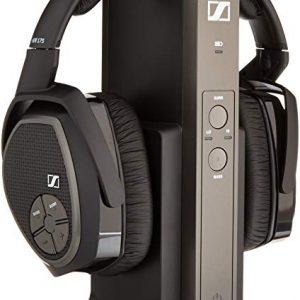 Sennheiser RS 175 Wireless Headset