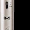 B-5_P0224_Front_B