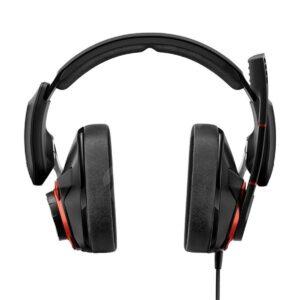 Sennheiser RS 175-U Wireless Headphone