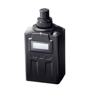 BY-WXLR8 Pro UHF Wireless XLR Transmitter