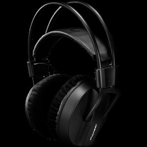 Pioneer DJ HRM-7 Headphones