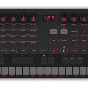 UNO Synth - IK Multimedia