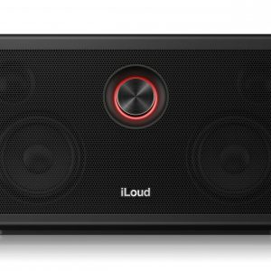 iLoud Portable speaker