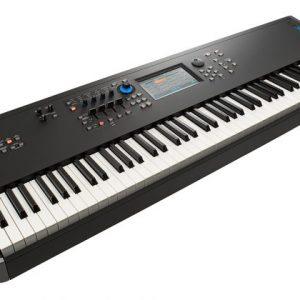 YAMAHA MODX8 Keyboard