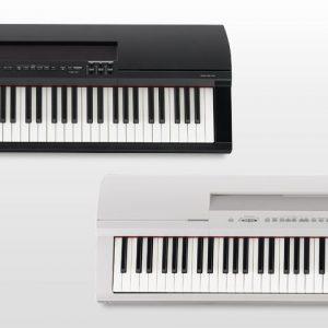 Yamaha P-255 Keyboard