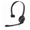 PC 7 USB Sennheiser headset