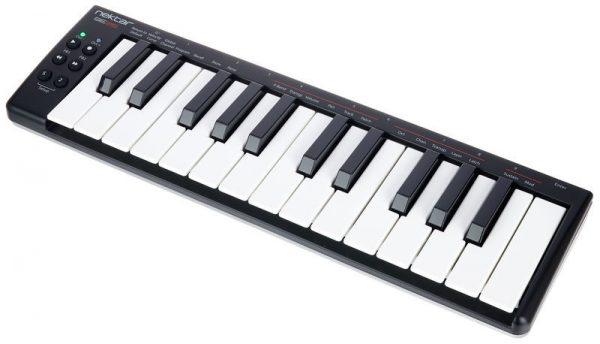 Nektar SE25 25-key Keyboard Controller