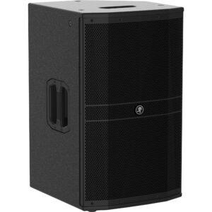 "Mackie DRM212-P 1600W 12"" Passive Speaker"