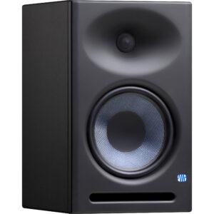 "PreSonus Eris E8 XT 8"" Powered Studio Monitor"