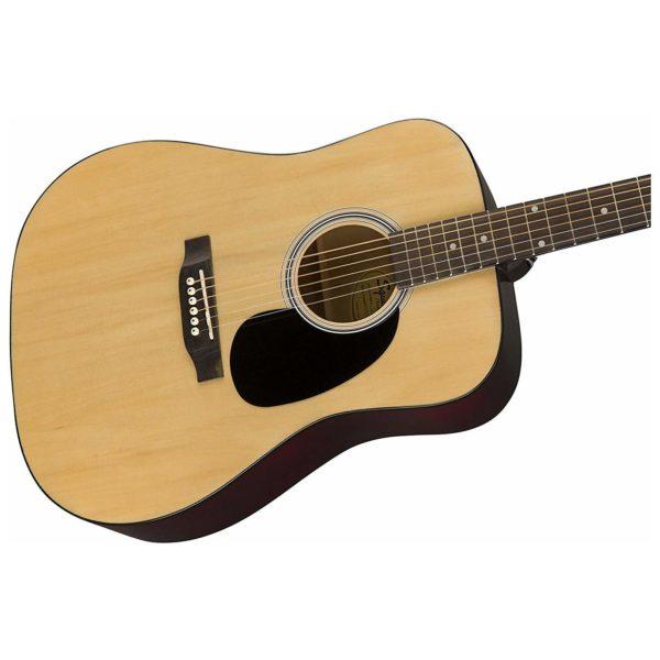 Fender SA-150