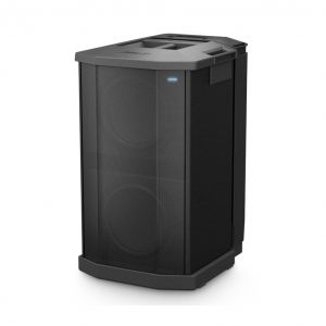 BosePortable F1 Subwoofer Powered Speaker