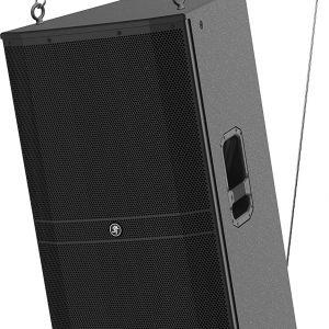 """Mackie DRM315-P 15"""" 3-way Passive Speaker"""