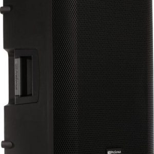 "PreSonus AIR12 1200W 12"" Powered Speaker"