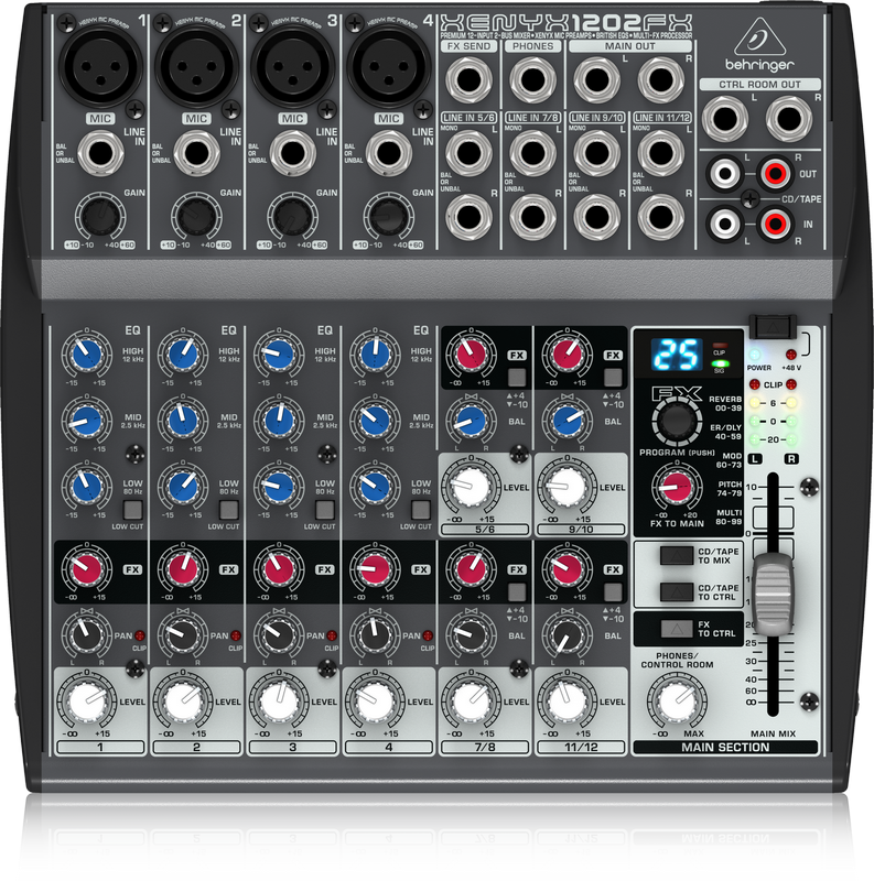 This image has an empty alt attribute; its file name is Behringer-1202FX.png