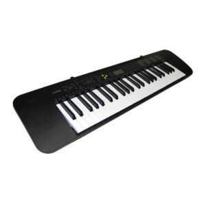 Casio Keyboard - CTK240
