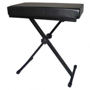Soundking Keyboard Bench DF074