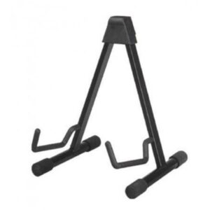 DG024 Guitar Stand - Black