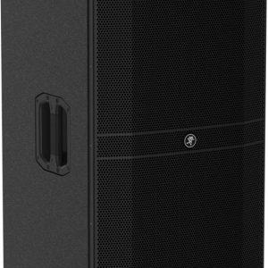"Mackie DRM215-P 15"" Passive Speaker"