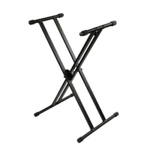 Soundking Keyboard Stand -DF032