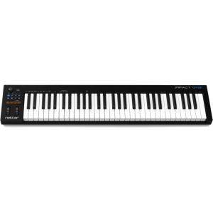 Nektar Impact GX61 61-key Keyboard Controller