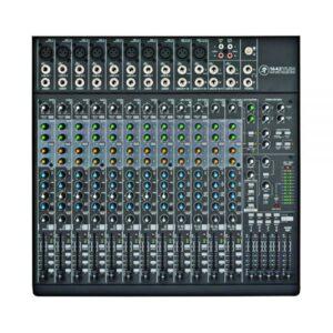 Mackie 1642VLZ4 16-channel Mixer
