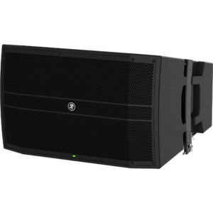"""Mackie DRM12A 2000W 12"""" Active Array Speaker"""