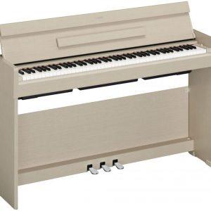 Yamaha YDP-S34 Arius Digital Piano