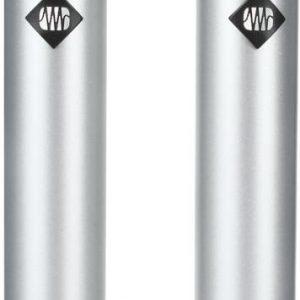PreSonus PM-2 Small-Diaphragm Condenser Microphone Matched Pair