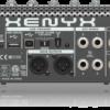 Behringer UFX1604 Premium
