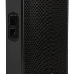"PreSonus ULT15 1300W 15"" Powered Speaker"
