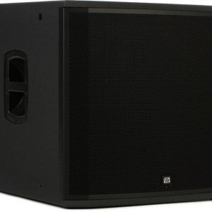 "PreSonus ULT18 2000W 18"" Powered Subwoofer"