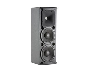 AC26 Ultra Compact 2-way Loudspeaker