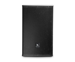 AC299 Two-Way Full-Range Loudspeaker
