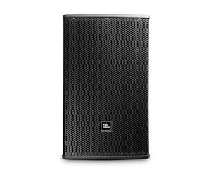 AC566 Two-Way Full-Range Loudspeaker System