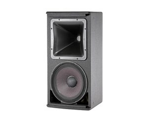 AM5212/64 2-Way Loudspeaker System
